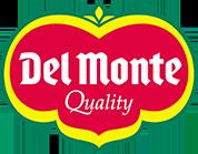 Delmonte processors logo
